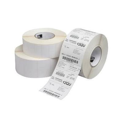 Zebra 3001627 etiket