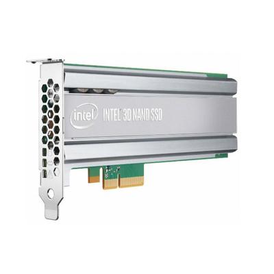 Lenovo 7SD7A05769 SSD