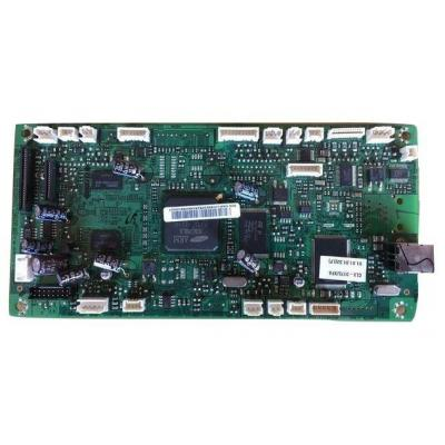 Samsung JC92-02022A reserveonderdelen voor printer/scanner