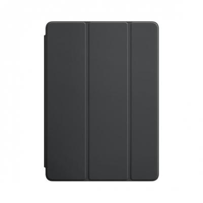 Apple tablet case: Smart Cover voor iPad - Houtskoolgrijs