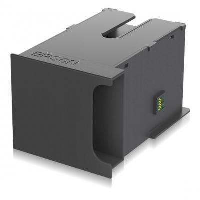 Epson C13T04D000 printing equipment spare part