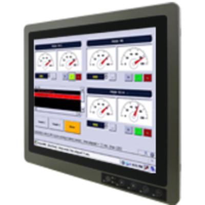 Winmate R19L100-67FTP Public display