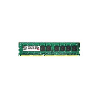 Transcend 4GB DDR3 240Pin Long-DIMM RAM-geheugen