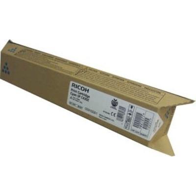 Ricoh 821097 toners & lasercartridges