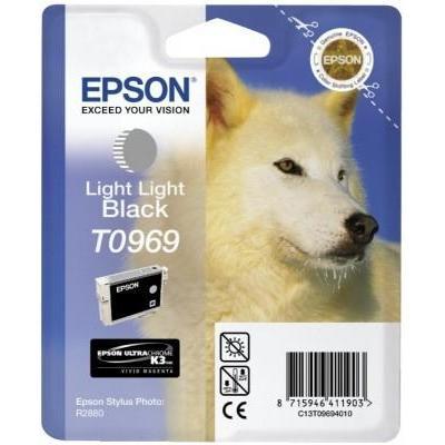 Epson C13T09694010 inktcartridge