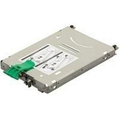 HP 734280-001 drive bay panelen