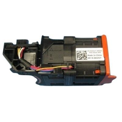 DELL 384-BBQE PC ventilatoren