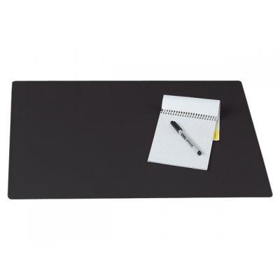 Staples bureaulegger: Bureaulegger SPLS 50x63cm zwart