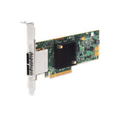 LSI LSI00300 interfaceadapter