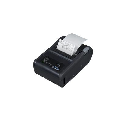 Epson C31CC79421 labelprinters