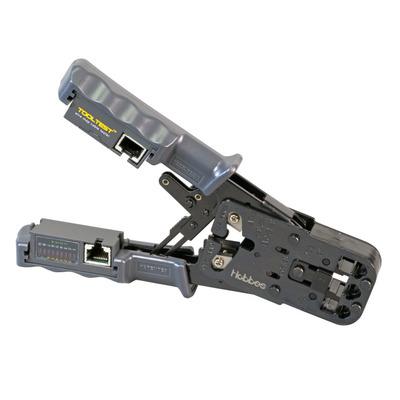 EFB Elektronik 39969.1 Tang - Zwart