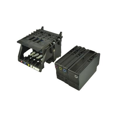 2-Power ALT1464A reserveonderdelen voor printer/scanner