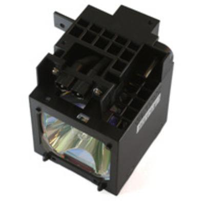 CoreParts ML10370 Projectielamp