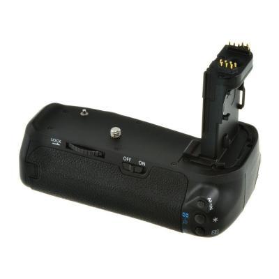 Jupio JBG-C011 batterij