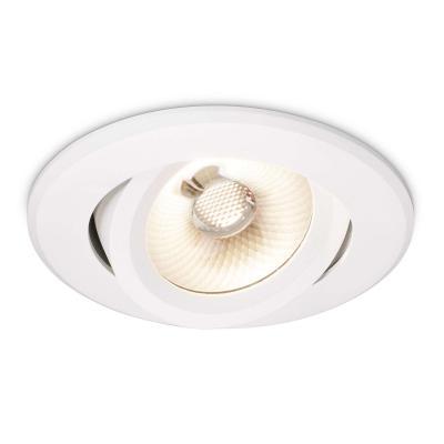 Philips spot verlichting: CoreLine - Wit