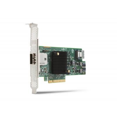 Hewlett Packard Enterprise E0X20AA raid controller