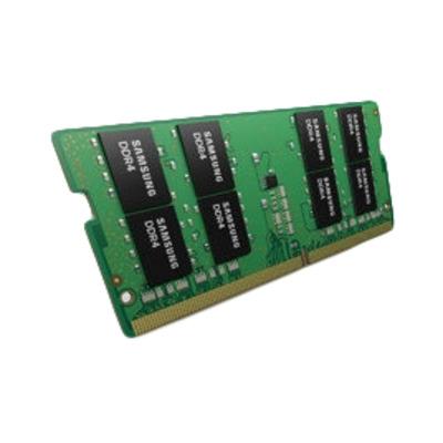 Samsung RAM-geheugen: 4GB DDDR4-2400