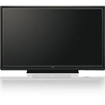 Sharp PN-70TW3A Touchscreen monitor - Zwart