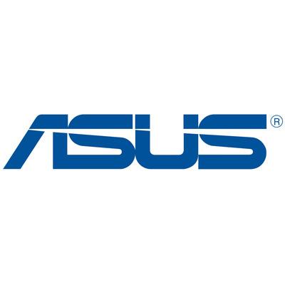 ASUS ACX11-005010MS Garantie
