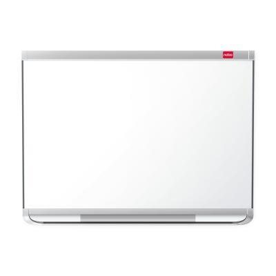 Nobo whiteboard: Prestige - Wit