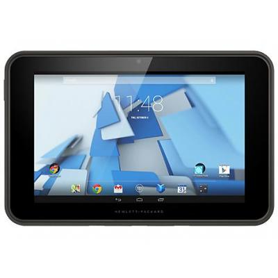 HP L2J96AA#ABH tablet