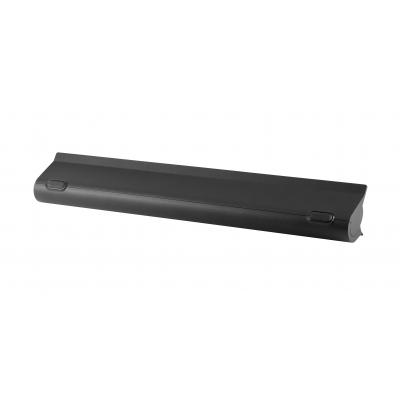 HP P3G14AA batterij