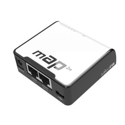 Mikrotik RBMAP2N access point