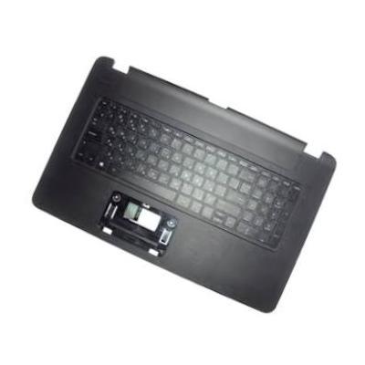 HP 812894-BA1 notebook reserve-onderdeel