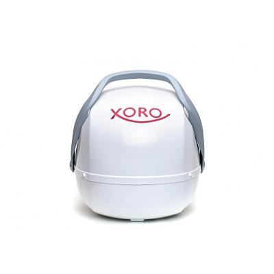 Xoro MPA 38 Pro Antenne - Wit