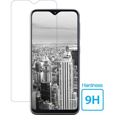Mobiparts 93860 Screen protector - Transparant