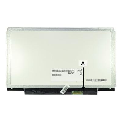 2-Power 2P-K7R06EA Notebook reserve-onderdelen