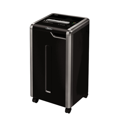 Fellowes 4633001 papierversnipperaar