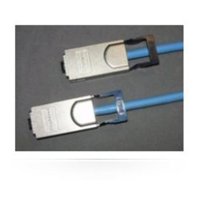 Microconnect SFF8470 - SFF8470, 15m Kabel - Blauw