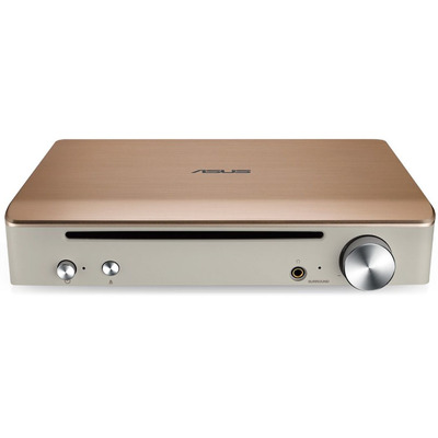 ASUS 90DD01H5-M69000 DVD speler