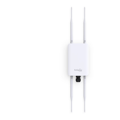 EnGenius ENH1350EXT Access point - Wit