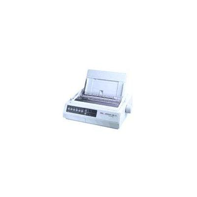 Oki dot matrix-printer: Microline 321 Elite