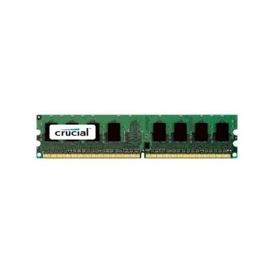 Crucial CT2KIT51272BA186DJ RAM-geheugen
