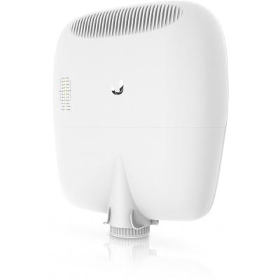 Ubiquiti Networks EdgePoint R8 Router - Wit