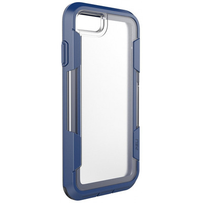 Peli C23030-000A-CLIGE mobile phone case