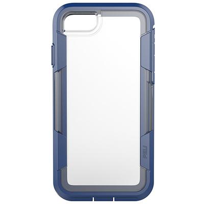 Peli C23030 Mobile phone case - Blauw, Transparant