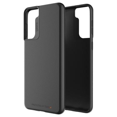 GEAR4 D3O Copenhagen Mobile phone case - Zwart