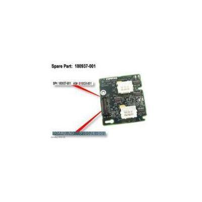 Hp kabel: BD,AUX FAN W/CABLE