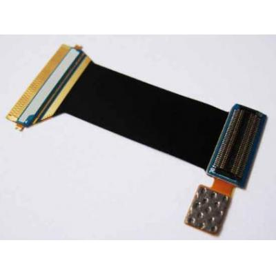 Samsung I8510, flex kit mobile phone spare part