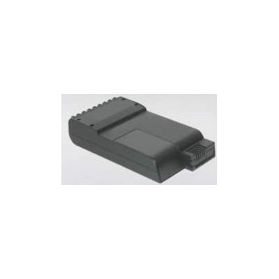 IBM LI-ION BATTERY TP 600 2645 BRUG FRU12P4064 Notebook reserve-onderdeel - Grijs