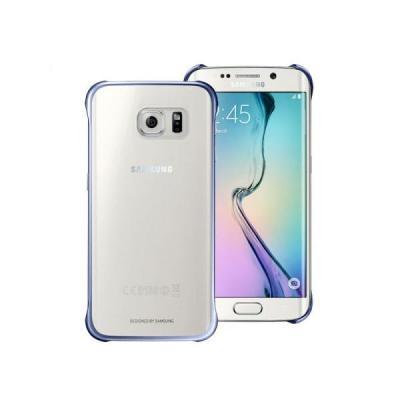 Samsung EF-QG925BBEGWW mobile phone case