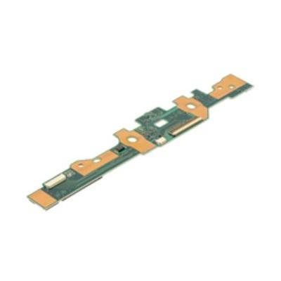 Sony A1781465A Notebook reserve-onderdelen