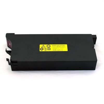 HP 4.0V Controller cache battery batterij - Zwart