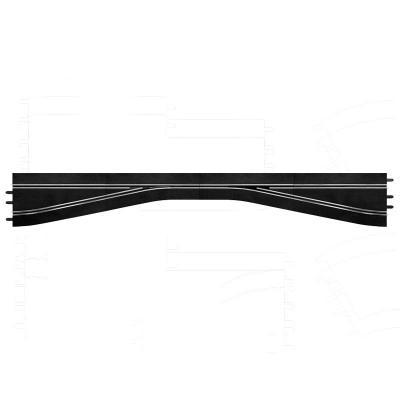 Carrera : 20030350 - Zwart