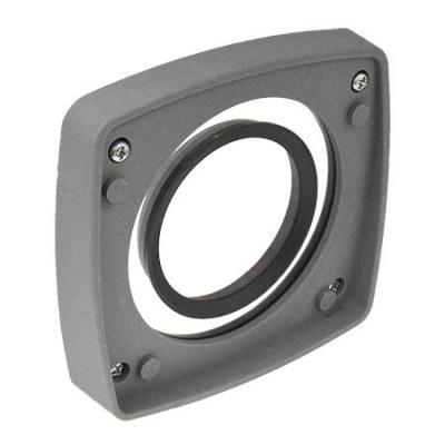 ACTi Front Cover for KCM-5211E Beveiligingscamera bevestiging & behuizing