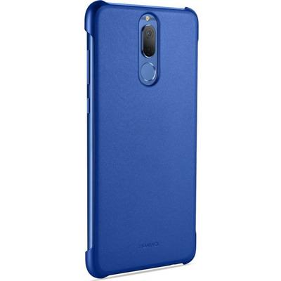 Huawei 51992219 Mobile phone case - Blauw